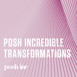 Posh-Incredible_2-1024x1024